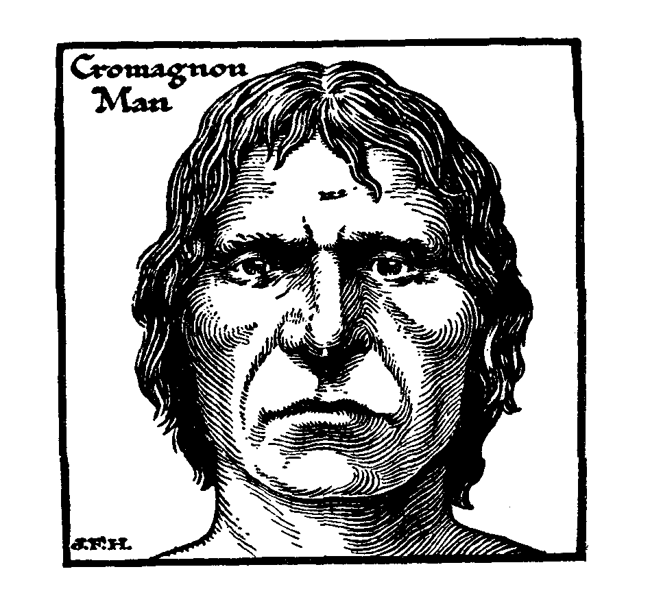 the coming of manhood Coming of age is welcomed in different ways and manners all  the scars, also  known as gar, are a sign of true manhood and they have to.