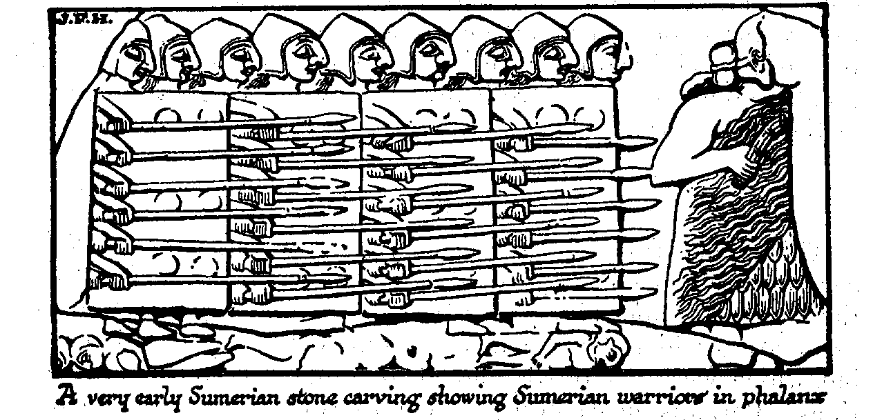 History of Western Civilization (476-1750)